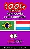 1001+ exercícios português - luxemburguês