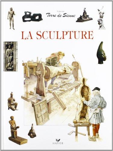 """<a href=""""/node/2642"""">La sculpture</a>"""