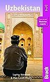 ISBN 1784770175