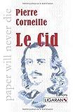 Le cid - Ligaran - 03/02/2014