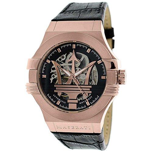 maserati-herren-armbanduhr-xl-analog-automatik-leder-r8821108002