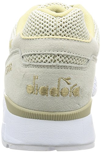 Diadora , Herren Sneaker Beige