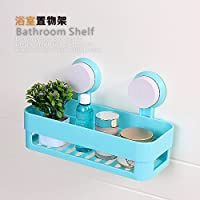 MEICHEN-Potente cupule home cucina bagno Mensola per bagno WC WC