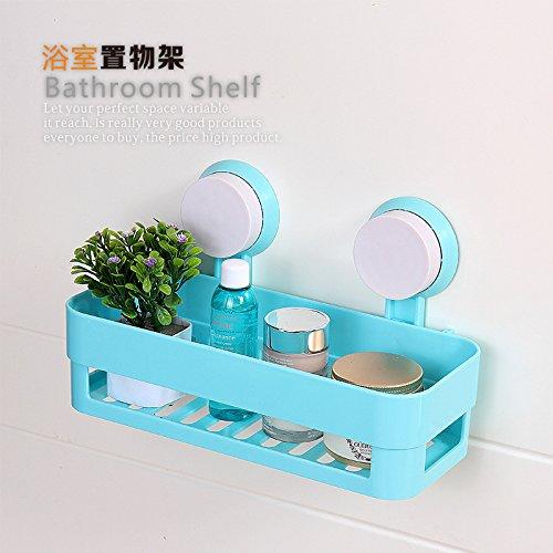 meichen-potente-cupule-home-cucina-bagno-mensola-per-bagno-wc-wc-wc-rastrelliere-montate-a-parete-ba