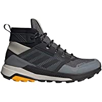 adidas Terrex Trailmaker Mid GTX, Chaussures de randonnée Homme