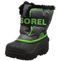 Sorel Boys