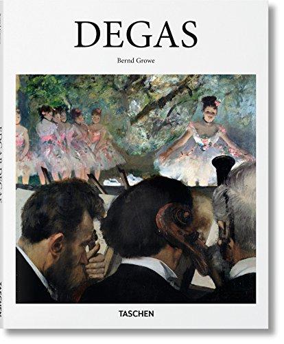 Degas (Ba)