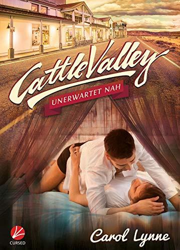 Cattle Valley: Unerwartet nah