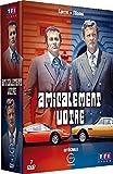 Intégrale Amicalement vôtre - Coffret 7 DVD