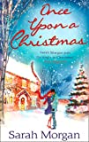 Once Upon a Christmas (Lakeside Mountain Rescue, Book 1)
