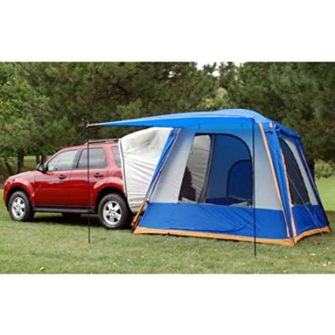 Sportz SUV / Minivan Tent (For Acura MDX and RDX Models) by Napier Enterprises