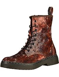 Suchergebnis auf Amazon.de für  Tamaris - Samt   Stiefel ... b2a23c4b6b