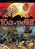 War Classics: Flags of Empires (2 Disc Set)