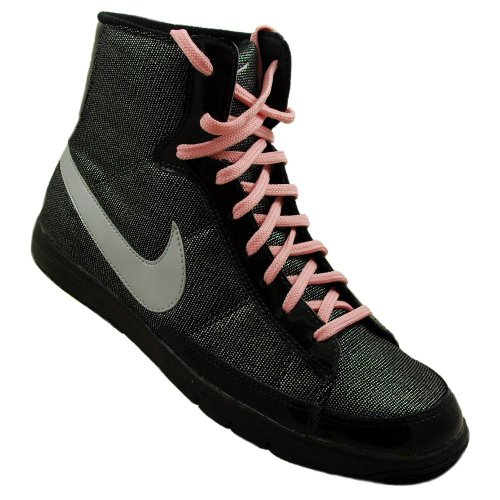 Nike WMNS Classic Cortez Premium Acajou 905614900, Basket - 36.5 EU