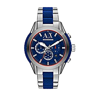 Reloj Emporio Armani para Hombre AX1386