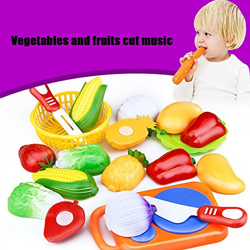 bluester-toysearly-childhood-12pc-cutting-fruit-vegetable-pretend-play-children-kid-educational-toy