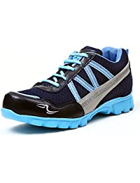 Liberty Men Outdoor Multisport Training & Running Shoes Shoes