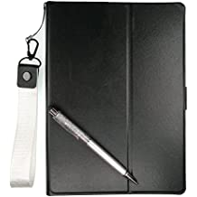 Lovewlb Tablet Custodia per Archos Arnova 9 G3 Custodia Pelle Stand Case Cover HS