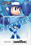 Amiibo 'Super Smash Bros' - Mega Man