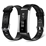 Scofit Fitness Tracker Waterproof Activity Tracker With Sleep Monitor And Pedometer Step Counter Smart Watch Bracelet Bluetooth Wireless Wristband For Kids Women Men For AndroidIOS Cellphone