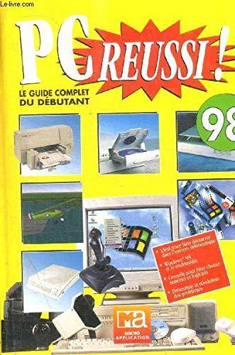 PC réussi ! par Udo Bretschneider (Broché)