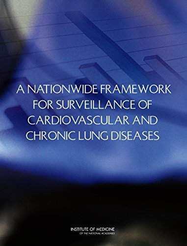 a-nationwide-framework-for-surveillance-of-cardiovascular-and-chronic-lung-diseases
