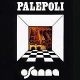 Palepoli