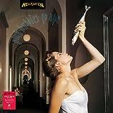 Helloween: Pink Bubbles Go Ape [Vinyl LP] (Vinyl)