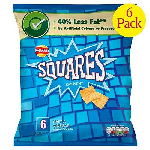 walkers-squares-salt-vinegar-snacks-22g-x-6-per-pack