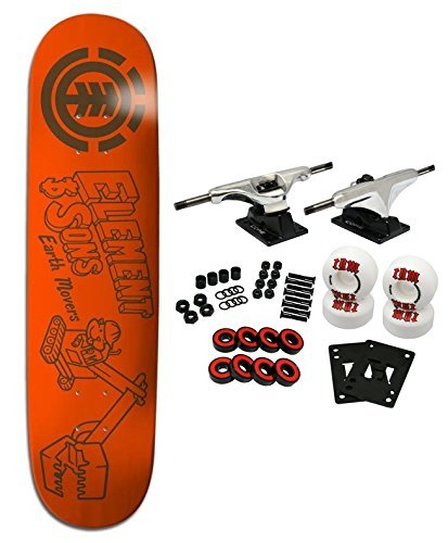 element-skateboard-complete-family-business-earth-80-by-element