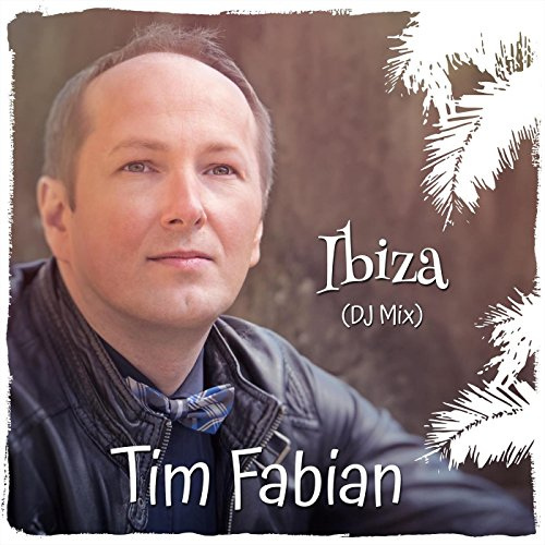 Ibiza (DJ Version)
