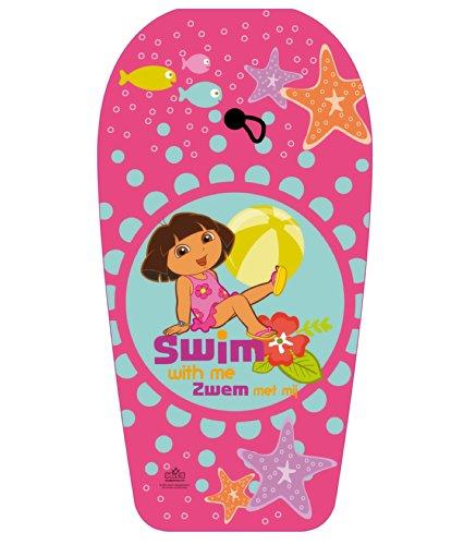 MUñECAS SAICA - TABLA SURF 94 CMS DORA 78-8111