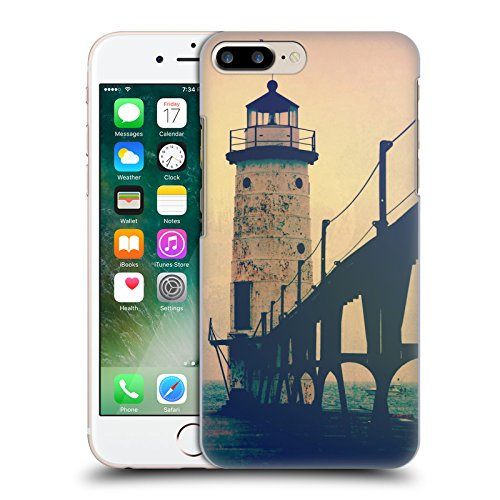 official-olivia-joy-stclaire-beacon-ocean-hard-back-case-for-apple-iphone-7-plus