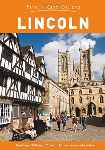 lincoln-city-guide-pitkin-guide