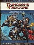 Produkt-Bild: Spielerhandbuch 4. Edition: Ein Grundregelwerk für D&D