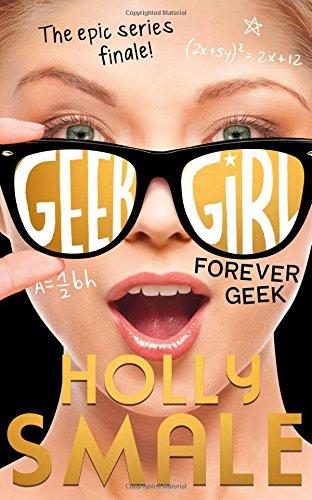forever-geek-geek-girl-book-6