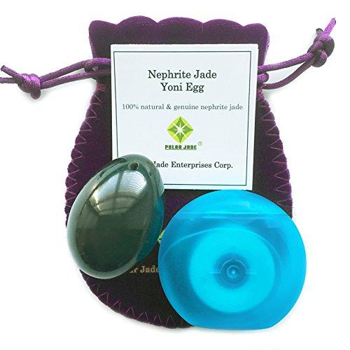 huevo-de-jade-de-nefrita-mediano-perforado-con-hilo-sin-cera-e-instrucciones-para-todos-los-niveles-