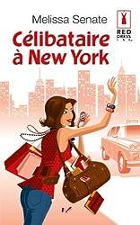 Célibataire à New York