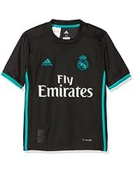 4f74480f12d00 adidas Away Jersey Camiseta 2ª Equipación Real Madrid 2017-2018