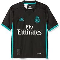 Adidas B31092 Maillot de Football Garçon