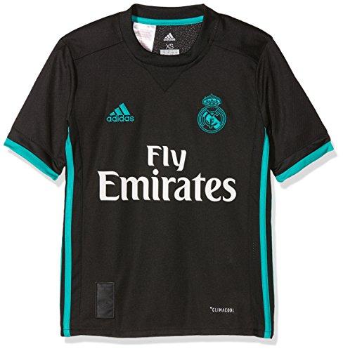 ▷ Comprar ADIDAS CAMISETA REAL MADRID  Lo MEJOR del MERCADO  2019 ... 74b1b29930cae