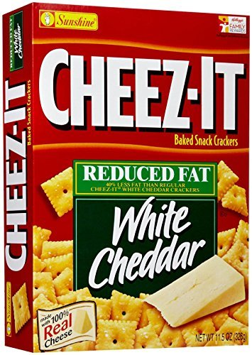 cheez-it-baked-snack-crackers-reduced-fat-white-cheddar-115-oz-by-cheez-it