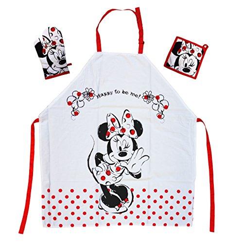das-geschenk-fr-den-walt-disney-minnie-mouse-fan-kochschrzenset-mit-minnie-maus-mini-miny-schrze-65-