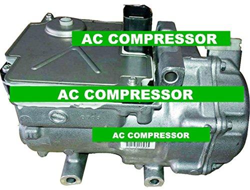 gowe-voiture-ac-compresseur-automatique-pour-lexus-rx-400h-pour-toyota-hybrid-pour-toyota-highlander
