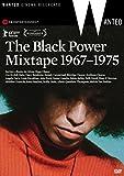 Black Power Mixtape 1967-The 1975  [Italia]