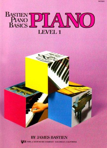 bastien-piano-basics-level-1-level-one