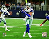 The Poster Corp Jason Witten 2017 Action Photo Print (40,64