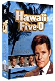 Hawaii - Police d'état - Saison 2 (dvd)