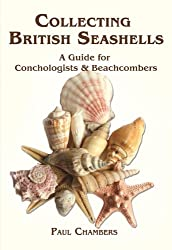 British Seashells: A Guide for Choncologists & Beachcombers