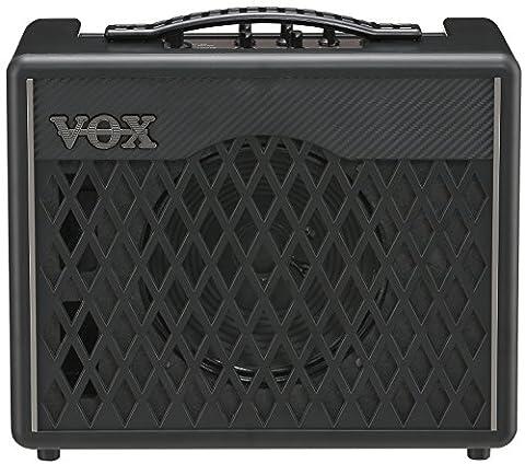 Vox VX-II Guitar Amplifier